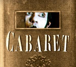 Tickets for Roundabout's CABARET Revival with Alan Cumming & Michelle Williams Now on Sale