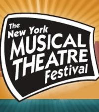 NYMF-Announces-Special-Events-and-Concerts-Including-Kerrigan-Lowdermilk-Live-Natalie-Joy-Johnson-and-More-20130515