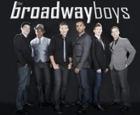 The-Broadway-Boys-Will-Appear-on-NBCs-The-TODAY-Show-1210-20010101
