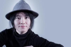 AOP Receives Opera America Grant to Commission Wang Jie's New Opera TO KILL THAT BIRD