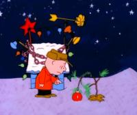 CHARLIE BROWN CHRISTMAS, PREP & LANDING to Air on ABC, 11/28