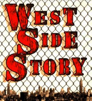 Woodstock Playhouse to Present WEST SIDE STORY, 8/7-10