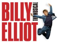 BWW-Reviews-Billy-Dances-but-BILLY-ELLIOT-Stumbles-20010101