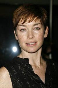 Ewan-McGregor-Joins-Cast-of-AUGUST-OSAGE-COUNTY-Film-20010101