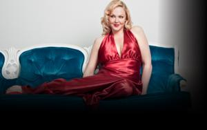 Company Freak, Jesus on the Mainline, Storm Large and More Set for Joe's Pub, Now thru 4/6