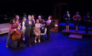 BWW Review: Moonbox Productions Steps Up in Class With COMPANY