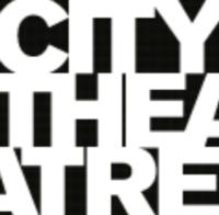 City Theatre Extends SOUTH SIDE STORIES Through 1/13