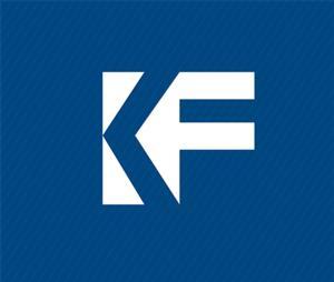 Knight Foundation Awards $780,000 to 19 Philadelphia Arts Groups