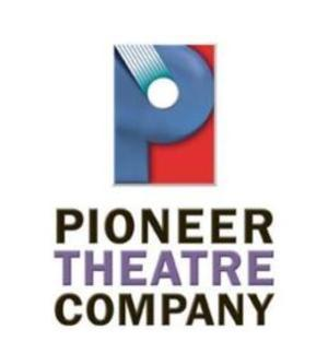 Pioneer Theatre Company to Present SWEET CHARITY, 5/9-24