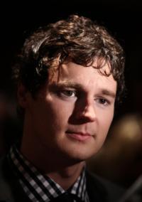 Benjamin Walker Signs on for HBO's THE MISSIONARY Pilot