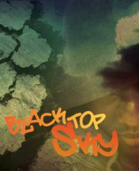 Unicorn Theatre Presents BLACKTOP SKY, 1/23