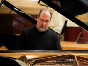 Garrick Ohlsson Performs Rachmaninov Piano Concerto No. 2 with Atlanta Symphony Tonight
