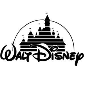 Disney to Acquire Maker Studios