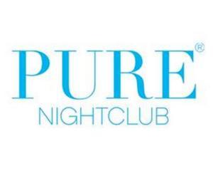 The Weeknd to Play Las Vegas' PURE Nightclub, 5/16