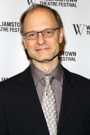 David Hyde Pierce-Helmed IT SHOULDA BEEN YOU Aiming For Broadway Early Next Year?