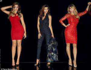 Lipsy London to Launch Kardashian Kollection for Lipsy