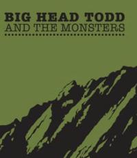 BIG HEAD TODD & THE MONSTERS Play the Fox Theatre Tonight