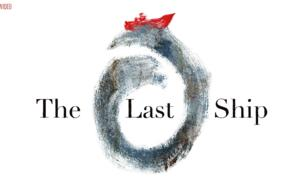 Tickets Available for THE LAST SHIP on Broadway Starting 6/9- Full Cast Announced