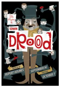 BWW-Reviews-Solving-THE-MYSTERY-OF-EDWIN-DROOD-at-the-Kavinoky-Theatre-20010101