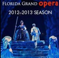 Florida Grand Opera Restructures Board & Welcomes New Board Members