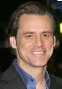 Producer's Guild of America to Honor Jim Carrey, Conan O'Brien & More at DIGITAL V.I.P. Awards