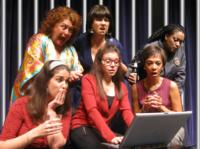The-Womens-Theatre-Project-Presents-DELVAL-DIVAS-112-18-20121028