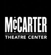 McCarter Theatre Center Announces 2013-14 Theater Season