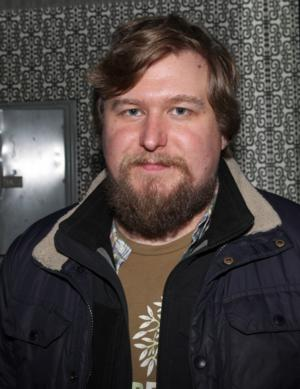 OITNB and Stage Star Michael Chernus to Guest on ELEMENTARY This Fall