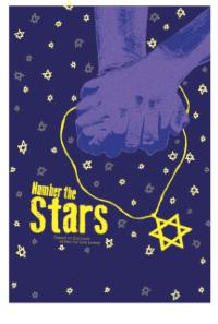 The Coterie Theatre Presents NUMBER THE STARS, Now thru 2/21