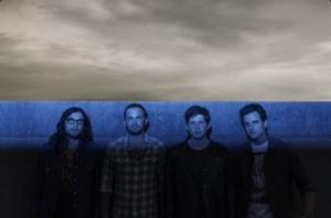 Kings of Leon to Play First Concert Following Drummer's Injury