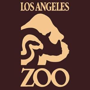IT'S COOL AT THE LA ZOO Offers Fun for Families, 9/13-14