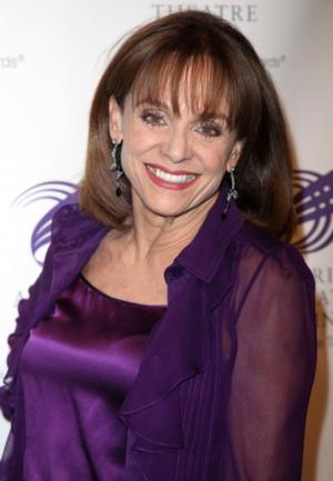 Valerie Harper & Matthew Lombardo Settle LOOPED Lawsuit