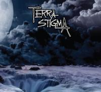 TERRA STIGMA to Record With 'Disturbed's John Moyer This January
