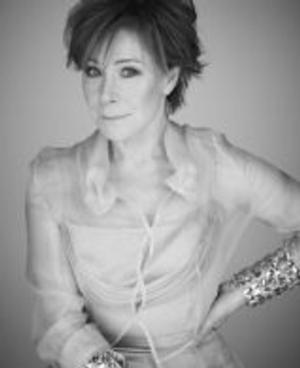 Zoe Wanamaker to Star in STEVIE, Kicking Off Chichester Festival 2014 from April 24