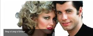 Exeter Northcott Theatre to Host SING-A-LONG-A GREASE, April 11