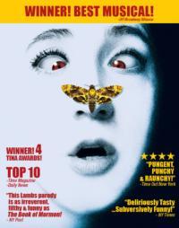 SILENCE-THE-MUSICAL-Halloween-Deals-Continue-thru-Nov-4-20010101