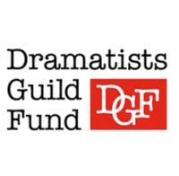 Dramatists Guild Fund to Provide Relief for Theatres Affected by Sandy