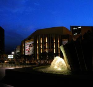 San Diego Opera Votes to Fold at the End of This Season