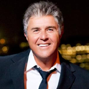 Steve Tyrell and Friends Join the Houston Symphony Tonight