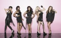 E! to Premiere New Series CHASING THE SATURDAYS, 1/20