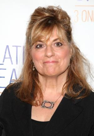 Caroline Aaron to Star in LA Debut of BE A GOOD LITTLE WIDOW at NoHo Arts Center, 4/17-5/25