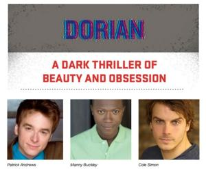 The House Theatre of Chicago to Present DORIAN, 4/4-5/18