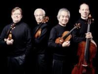 Carnegie-Halls-Tokyo-String-Quartet-and-Jadranka-Jovanovic-Concerts-Cancelled-1028-1029-20010101