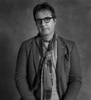 Roland Emmerich in Talks to Direct Jon Robin Baitz's STONEWALL