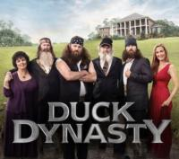 DUCK-DYNASTY-BECOMES-AES-1-TELECAST-EVER-20121207