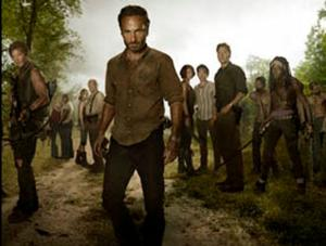 AMC Green Lights THE WALKING DEAD Spin-Off Series