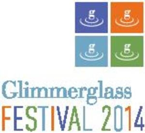 The Glimmerglass Festival Announces Events for 2014