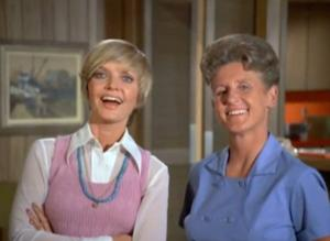 Florence Henderson, Marie Osmond & More React to News of Ann B. Davis Passing