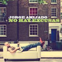 Jorge Ahijado ofrecerá un concierto especial en la sala Caracol
