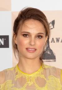 Natalie Portman Tops Forbes List of 'Best Actors For the Buck'
